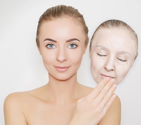Wrinkle-Removal