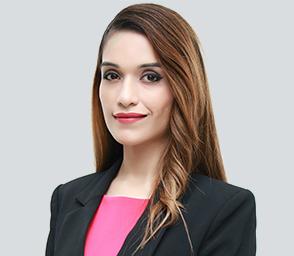 Dr Shilpi Behl